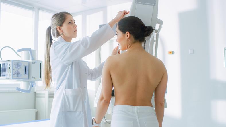 ressonancia magnetica mama